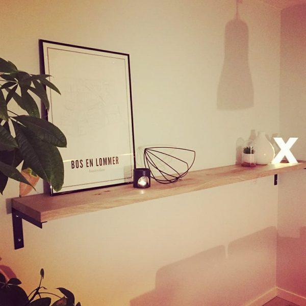 wandplank_fabryk_design_interieur_interior_inspiratie