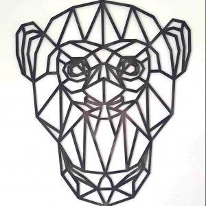 Geometrische_dieren_vormen_aap_fabryk_design_accessoires_interieur_interior-min