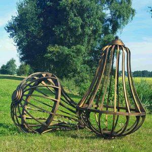 lampen_fabryk_design_interieur_wonen_woonkamer_retailers_b2b_dealers_woonwinkel_accessoires_hanglamp_bronze