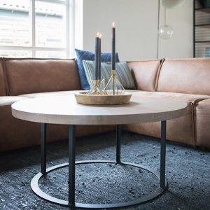 fabryk-design-suzan-graafstra-salon-tafel-bijzet-koffietafel