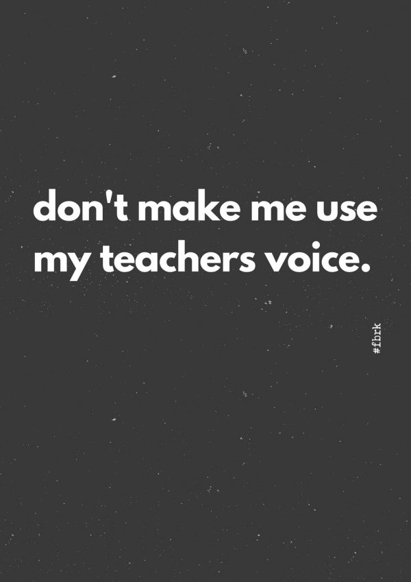 teachers (1)